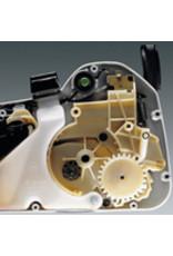 "Stihl Elektrische kettingzaag MSE 250, 45 cm, RS3, 3/8"""