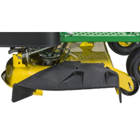 John Deere Z335E Benzine Zero-Turn Grasmaaier (107cm)