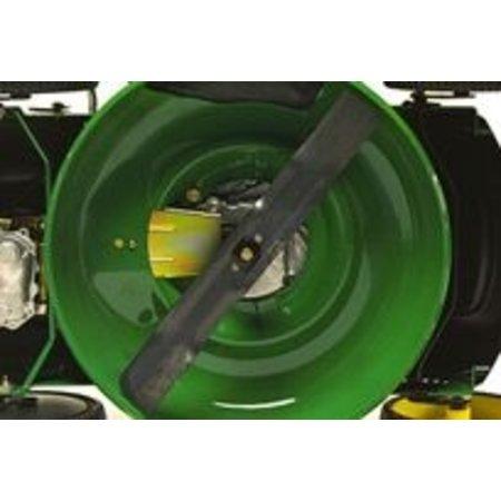 John Deere JS63V Benzine Grasmaaier