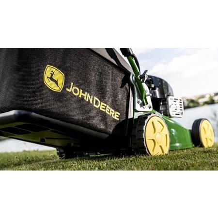 John Deere R43V Benzine Grasmaaier