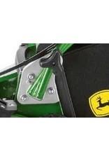 John Deere R43RS Benzine Grasmaaier