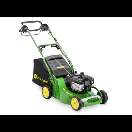 John Deere R54S Benzine Grasmaaier