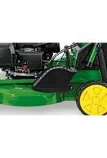 John Deere JX90 Benzine Grasmaaier