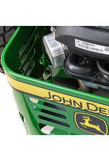 John Deere Z525E Benzine Zero-Turn Grasmaaier (107cm)