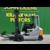 Still Elektrische Heftruck RX60-35