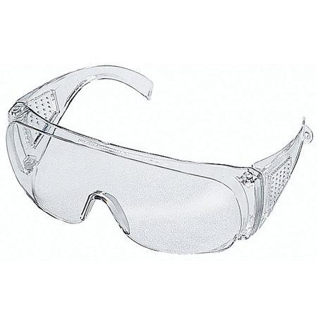 Stihl Veiligheidsbril standaard