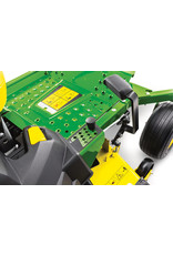 John Deere Z515E Benzine Zero-Turn Grasmaaier (122cm)