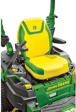 John Deere Z545R Benzine Zero-Turn Grasmaaier (122cm)