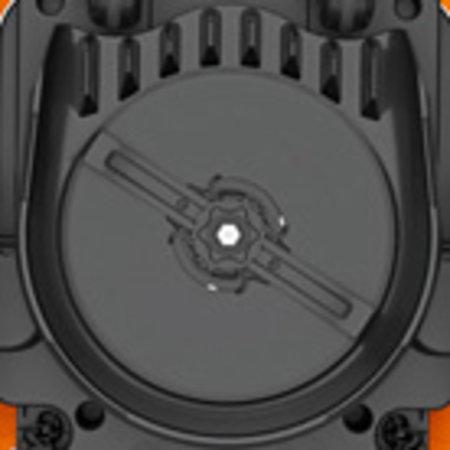 Stihl Viking MI 632 robotmaaier