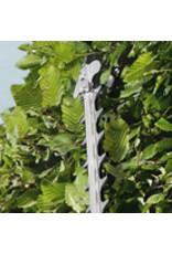 Stihl Accu heggenschaar HLA 86, 50 cm, 115 °, zonder accu en lader - Copy