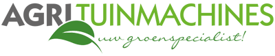 KR Tuinmachines - Landbouwmachines, Tuinmachines en meer