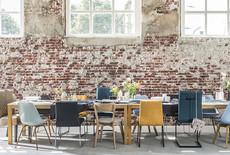5 Tipps für den Kauf von Esszimmerstühlen