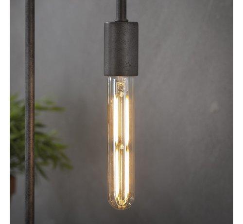 Leuchtmittel LED 18,5 cm amber