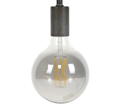 Leuchtmittel LED Ø 12,5 smoke grey