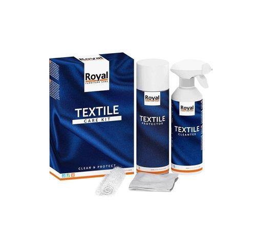 Textile Care Kit 2 x 500 ml