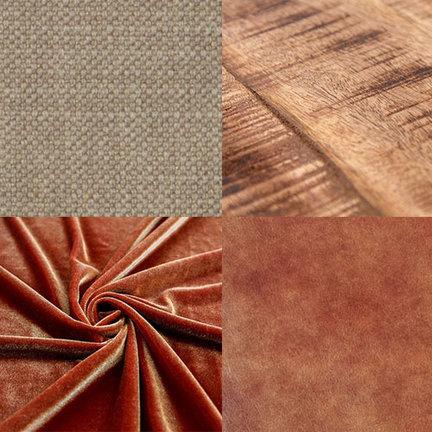 Materialerklärung, Tipp und Tricks von unseren Experten!