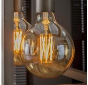 Leuchtmittel LED Ø 12,5