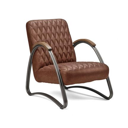 Industrial Style - Möbel im Industriedesign