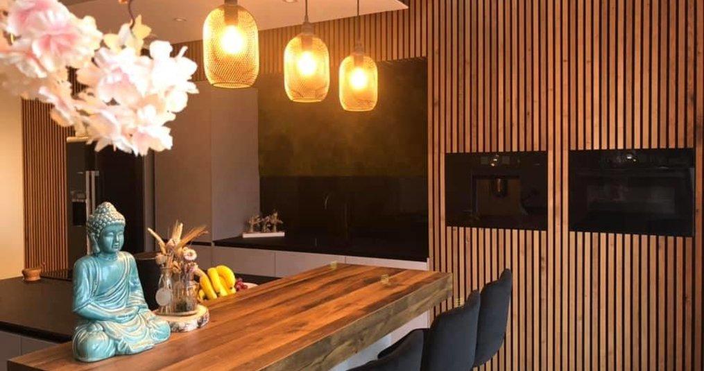 Beleuchtung & Accessoires im Industriedesign