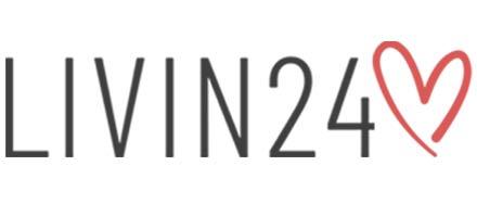 Livin24