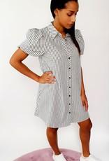 Thé Anaïs dress