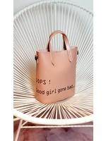 Thé bad girl bag