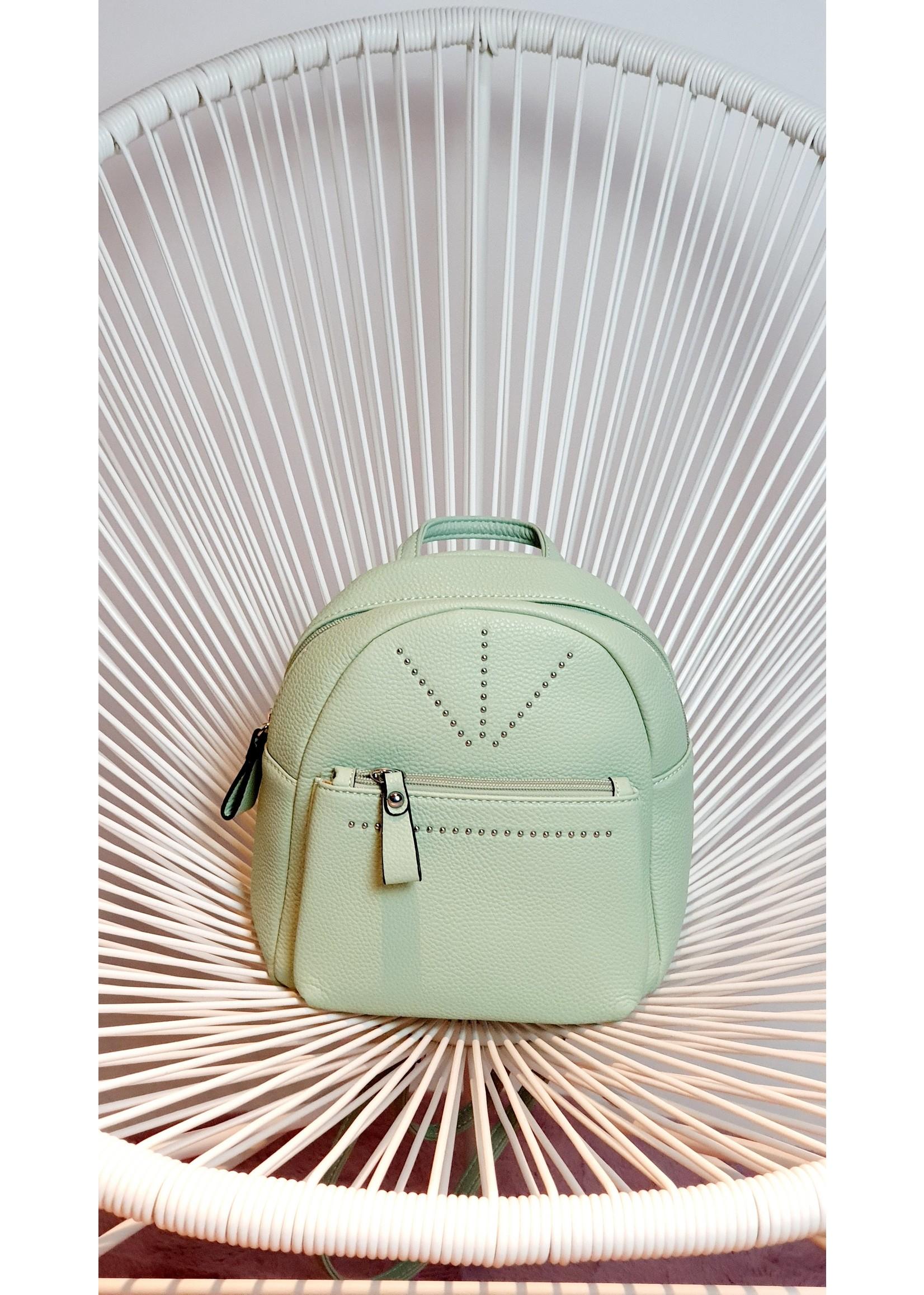 Thé cutie backpack