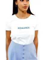 Shirt Romance