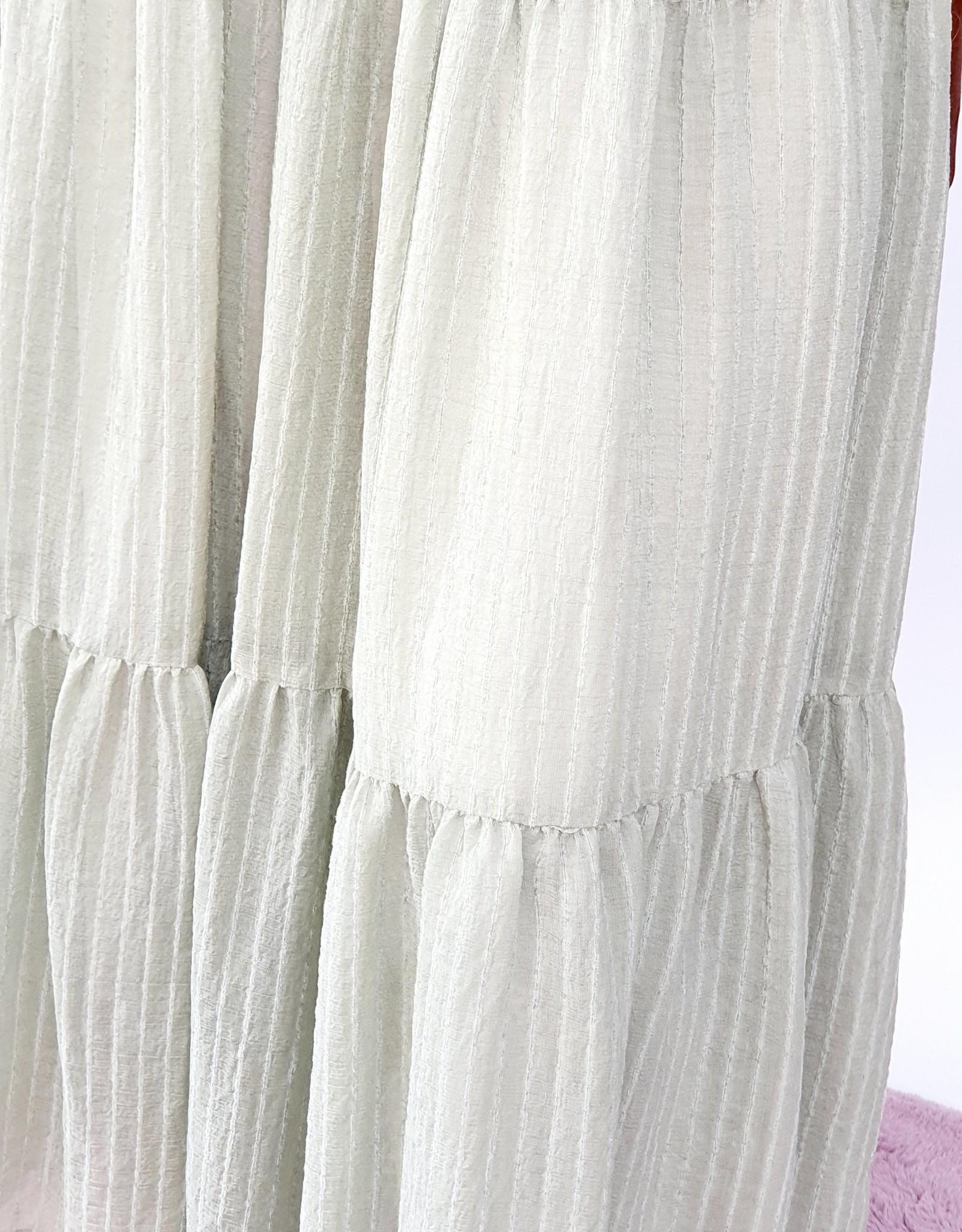 Dreamy skirt