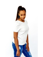 Basic V shirt