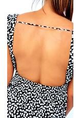 """Sexy """"back"""" dress"""