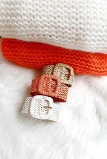 Riem summer peach