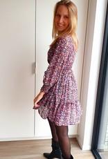 Thé Delphine dress