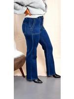Cherry Paris Officiel Cherry jeans bootcut