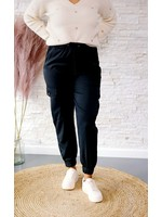 Cherry Paris Officiel My cherry paris black pants