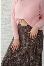 Riem spring soft pink