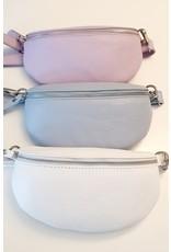 Bum bag Lila