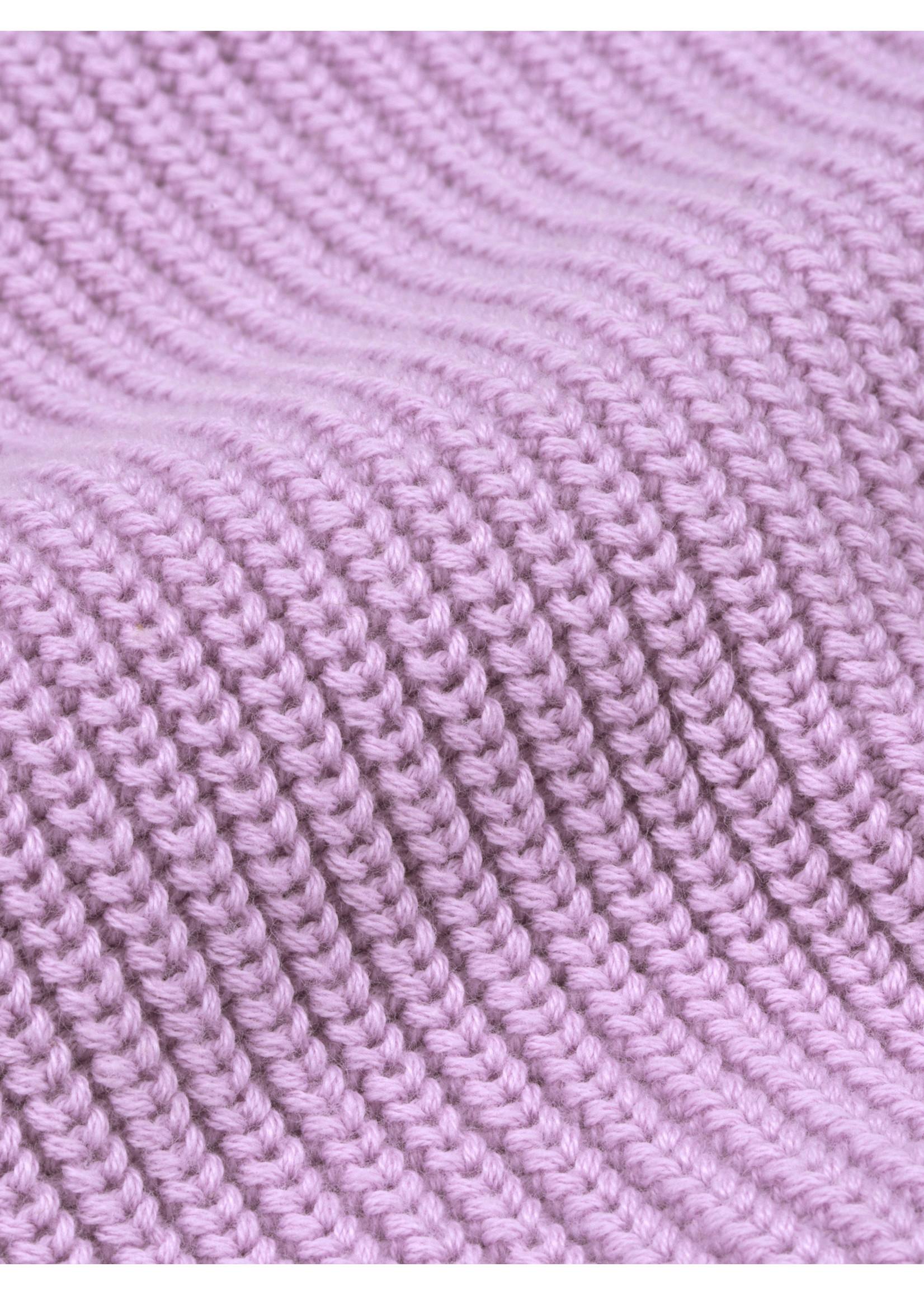 Ydence Sweater Tess Lilac