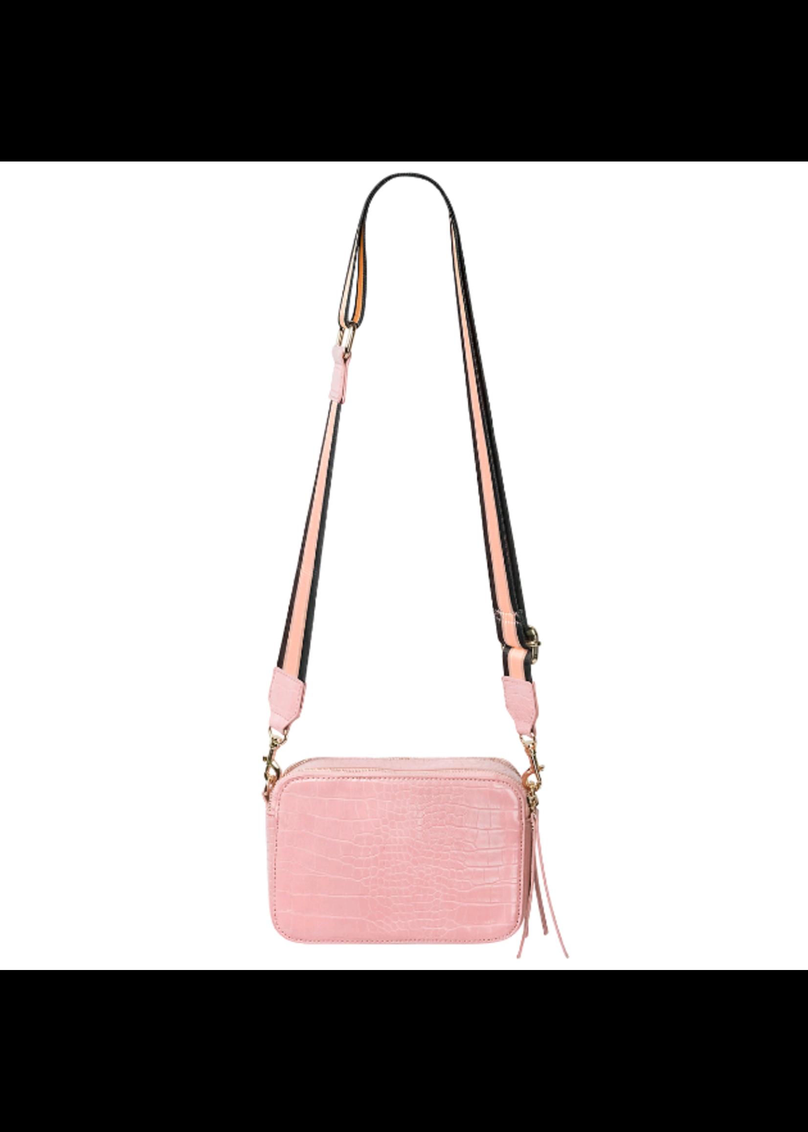 Bag sweet pink