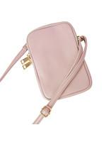 Bag XS pink