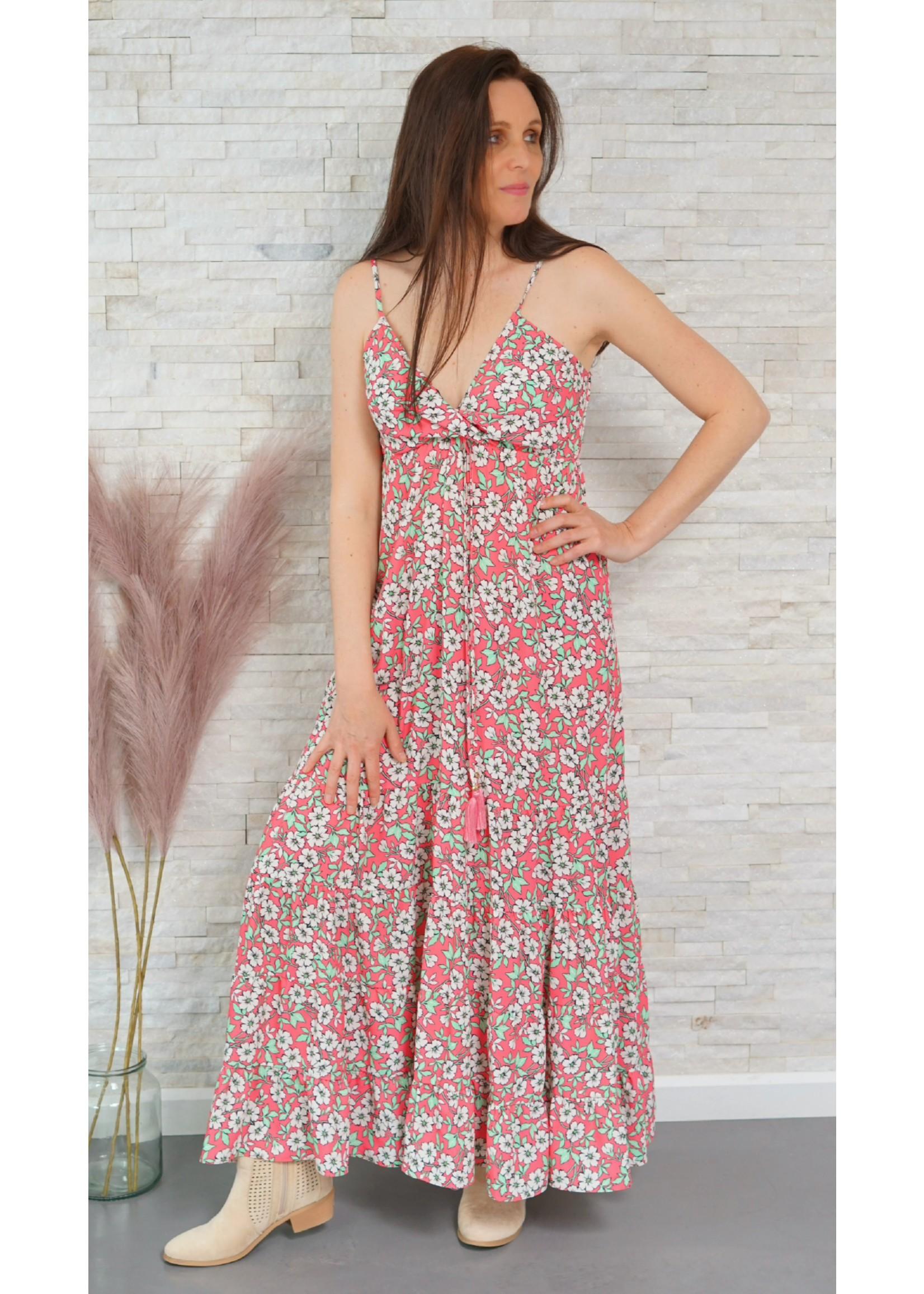 yentlK.byyentl Yentlk summer ready dress