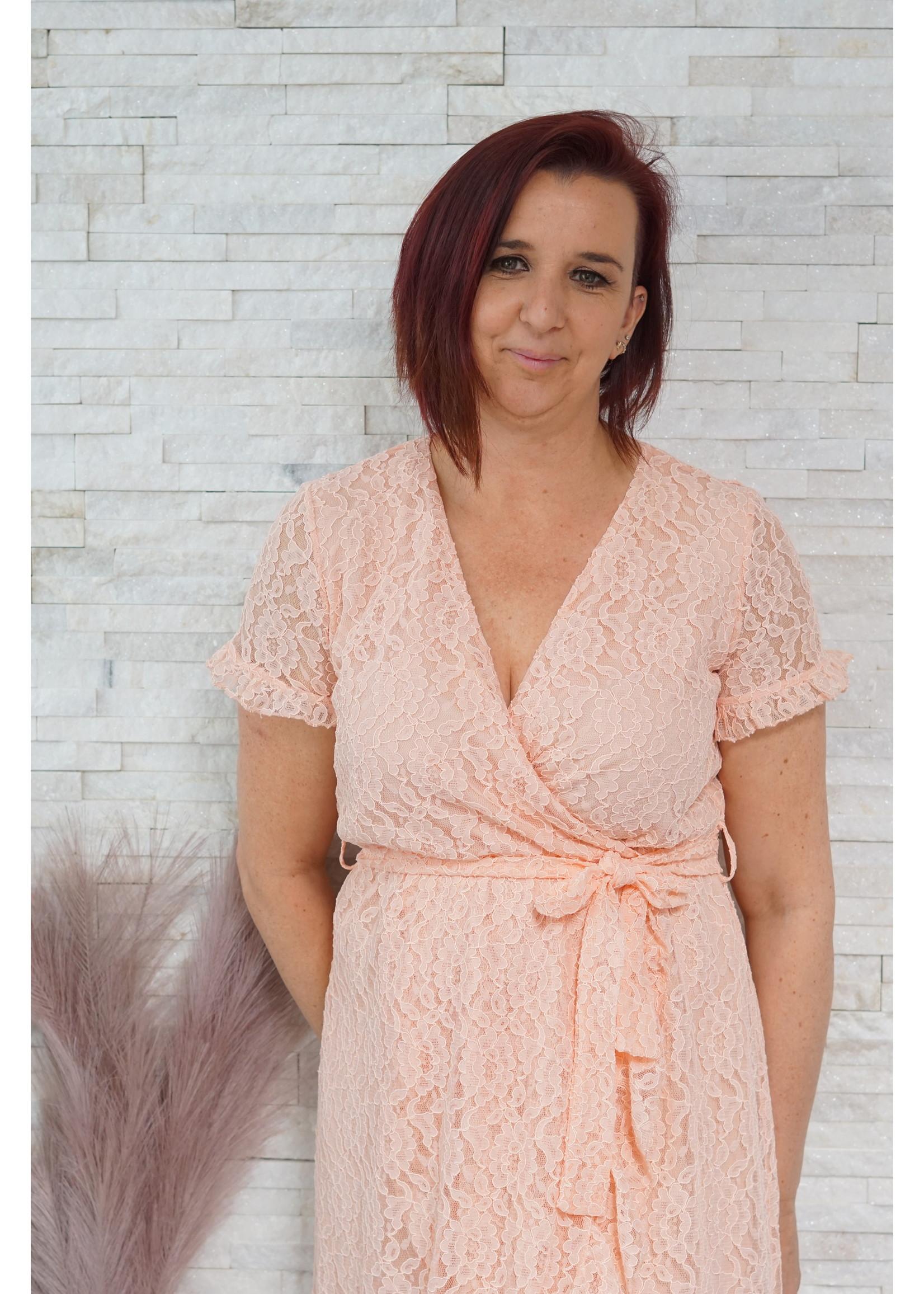 yentlK.byyentl yentlk pink lace