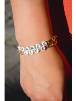 Armband Beads Life