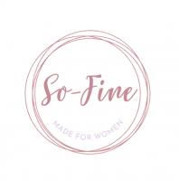 so-fine