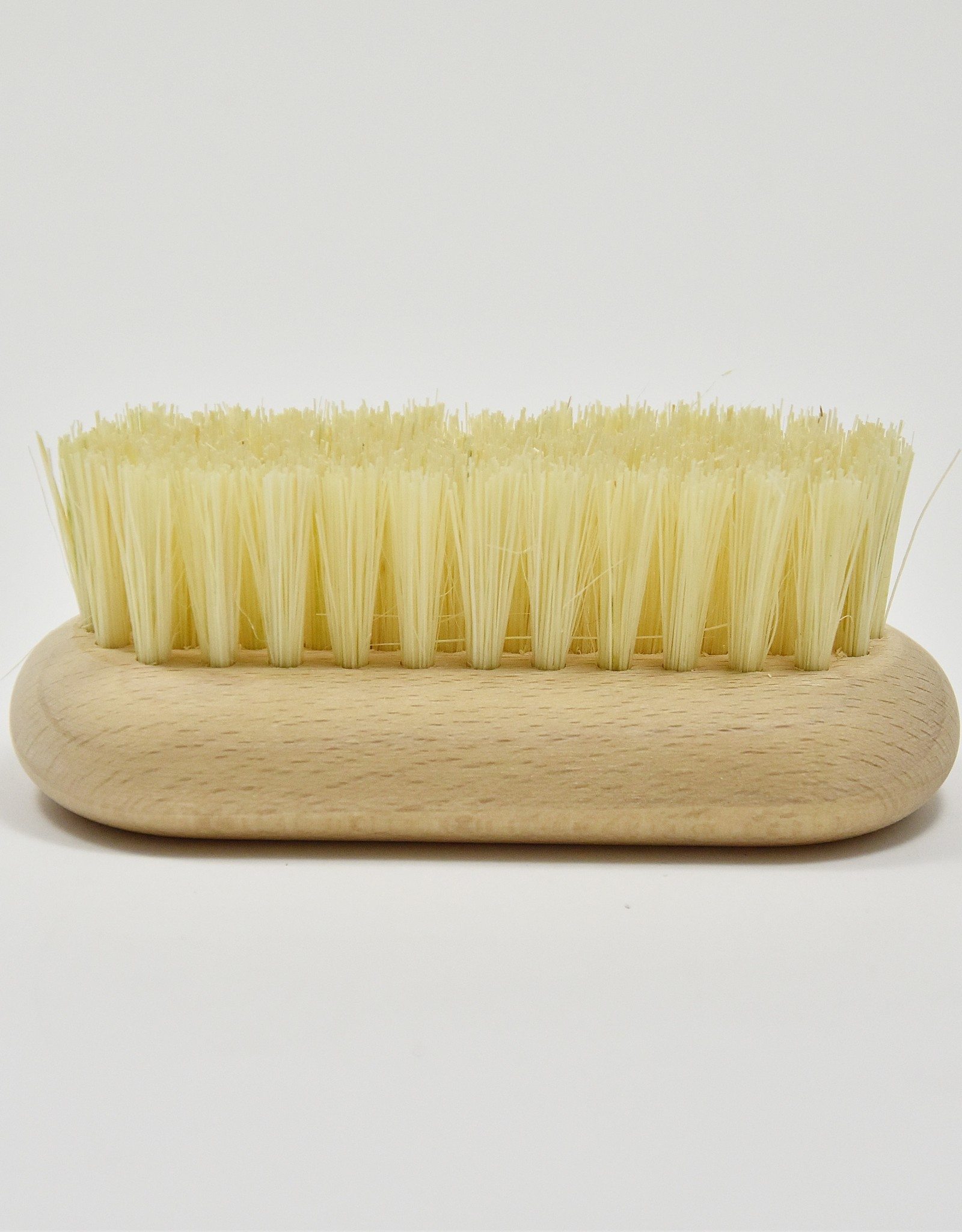 Andrée Jardin Nail brush