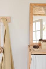 Andrée Jardin Shower brush
