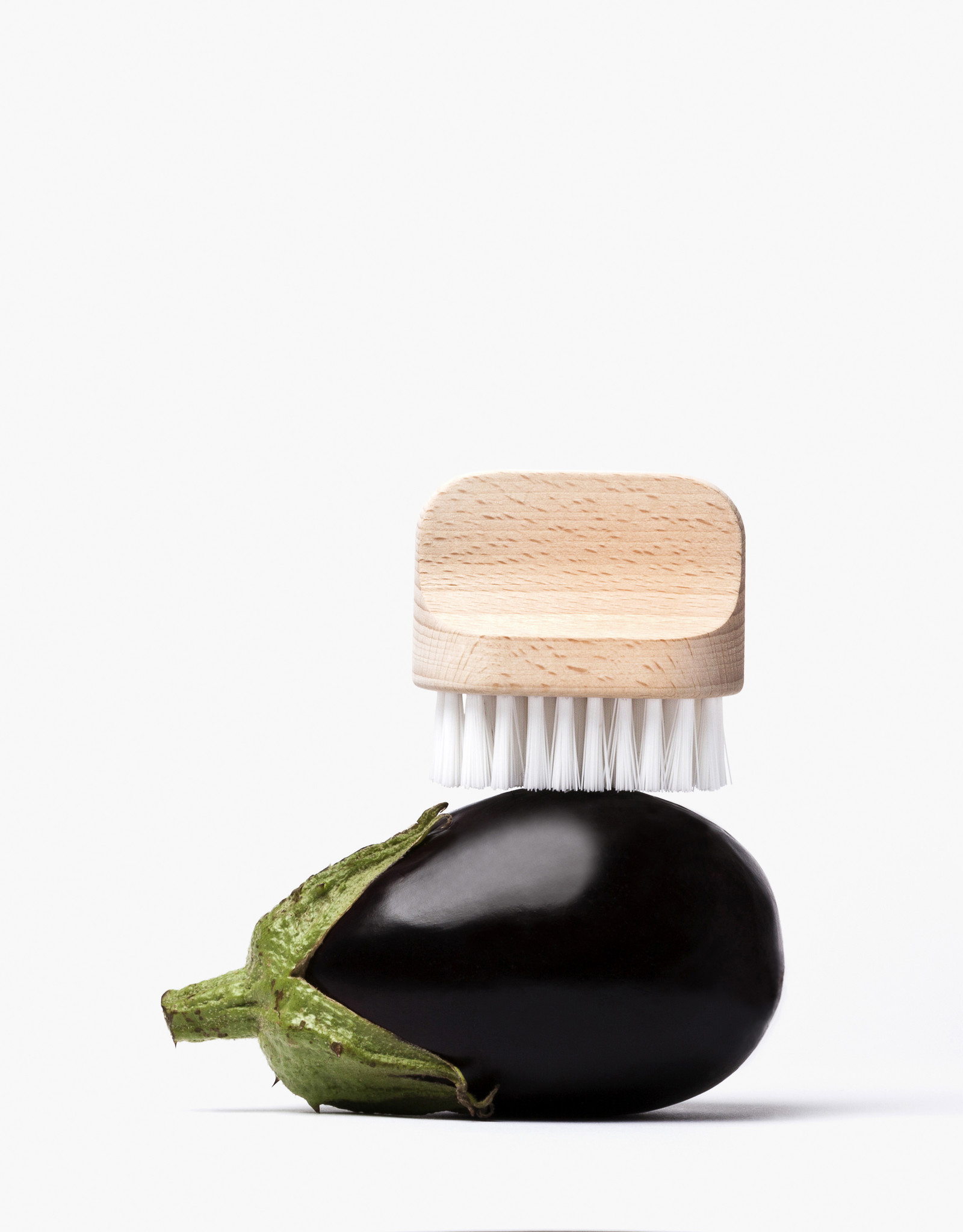 Andrée Jardin Kitchen brush