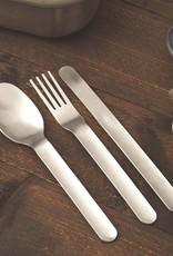 Cutlery Set & Case