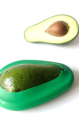 Food Huggers Food Huggers Avocado