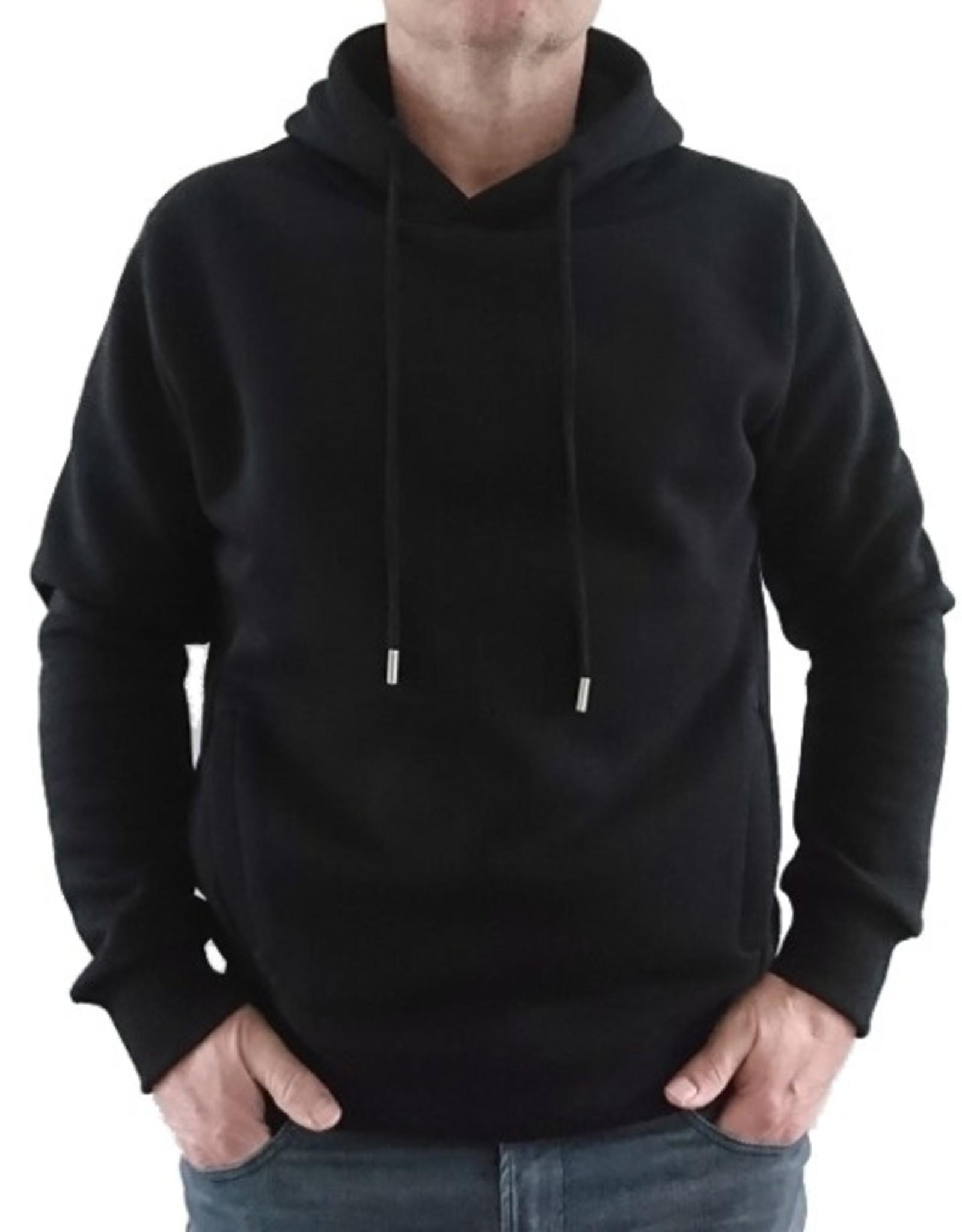 Max hoodie